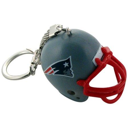 New England Patriots Helmet - New England Patriots Helmet