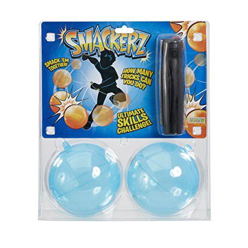 Hog Wild Smackerz Softball, Assorted Colors - image 9 de 9