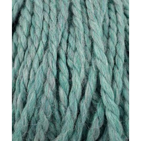 Grande 100% Baby Alpaca Yarn - #2548 Sea Green, 100% Superfine Baby Alpaca By Plymouth Yarn Ship from US