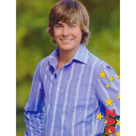 High School Musical (2006) 11x17 Movie Poster