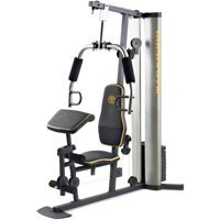 Deals on Golds Gym XR 55 Home Gym