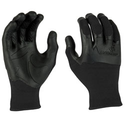 MADGRIP  OMG9F5BKL THERMAL WORK GLOVE  LARGE