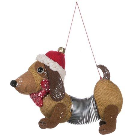 Slinky Dog Case (Sullivans Slinky Dog Hanging)