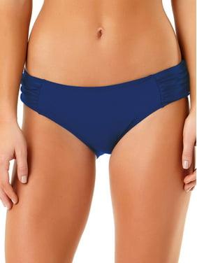 3452b5e84c315 Product Image Tahiti Women s Fashion Side Tab Bikini Bottom