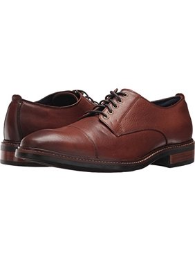 e30d1f6648a Product Image Cole Haan Mens Watson Casual Cap Toe Oxford II Shoes