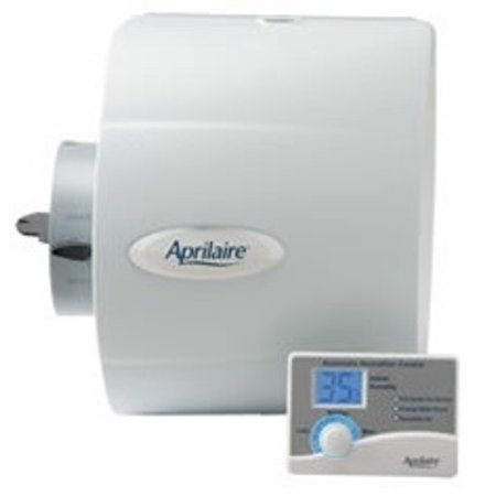Genuine Aprilaire 400A