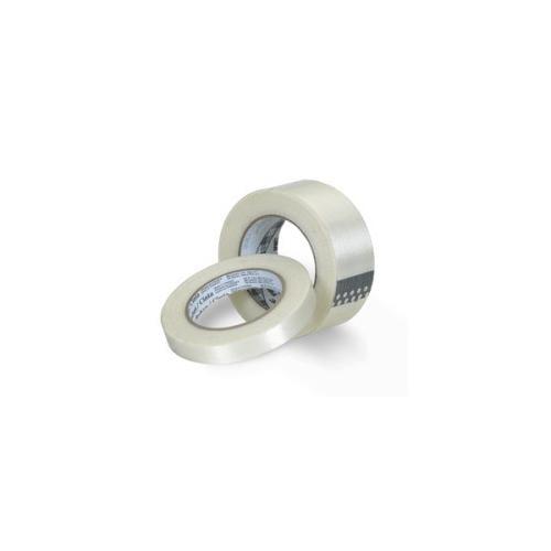 3m 893 Filament Tape SHPT912893