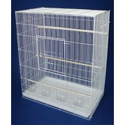 Ymlgroup Lot of 4 Large Breeding Cages