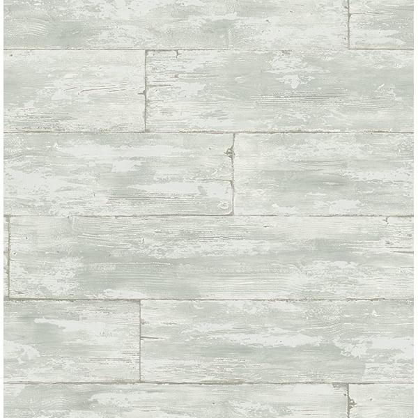 Kenneth James Shipwreck Light Grey Wood Wallpaper Walmart Com