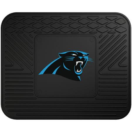 Carolina Panthers Utility Mat 14