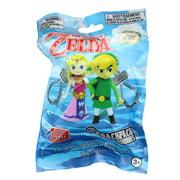 The Legend of Zelda Series 2 Blind Bag Backpack Buddies - One Random