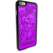 Apple iPhone 6 Plus and 6S Plus 3D Printed Custom Phone Case - Disney Frozen - Multiple Characters