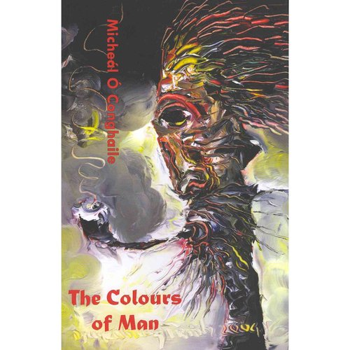 The Colours of Man
