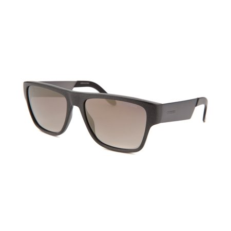 291d1f62ea18 sunglasses carrera Amazon WalMart | Wishmindr, Wish List App