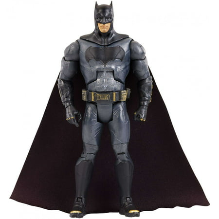 DC Comics Multiverse Justice League Batman Figure - Justice League Female Characters