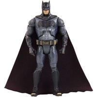 DC Comics Multiverse Justice League Batman Figure