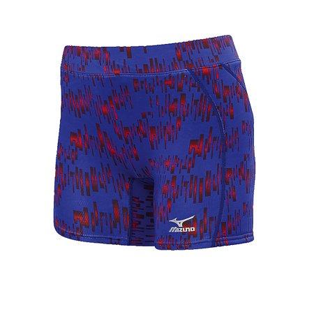 Womens Softball Apparel - Nighthawk Sliding Shorts - 350655 Softball Sliding Shorts