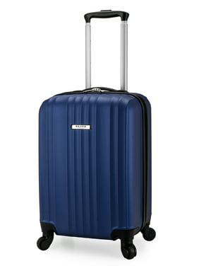 "Elite Luggage Fullerton 20"" Hardside Carry-On Spinner Luggage"