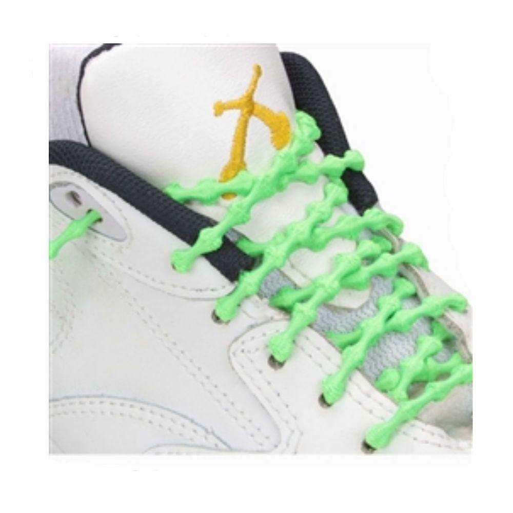 "Xtenex Xh200 36""/90 cm Neon Green"