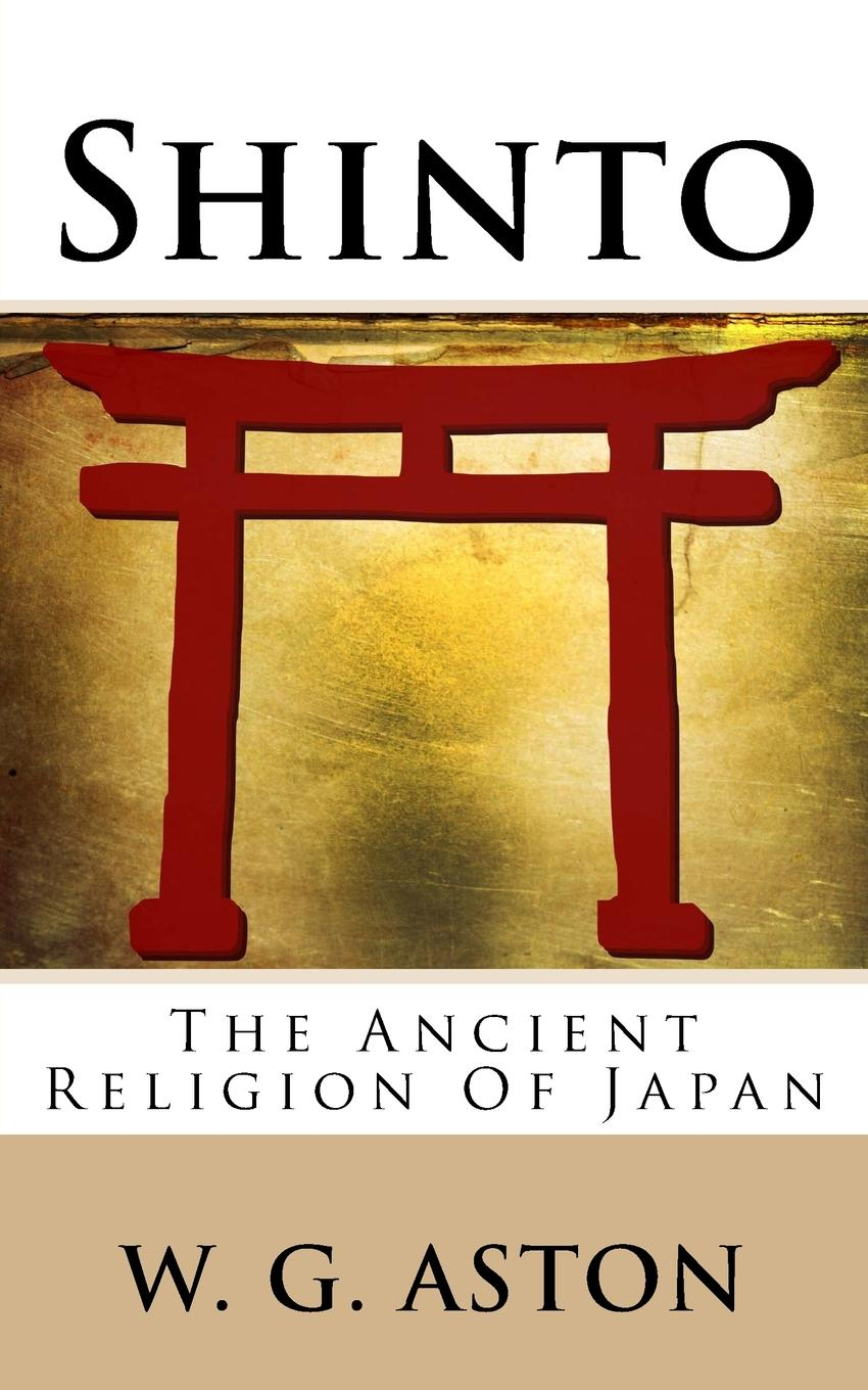 Shintoism Religion - Books & Information about Shintoism ... |Shinto Religion Books