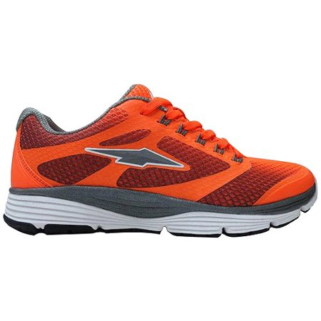 Avia Men`s Athletic Shoes - Walmart.com