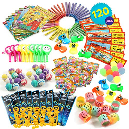 The twiddlers 120 Toys Party for KidsArticles for parties Christmas and