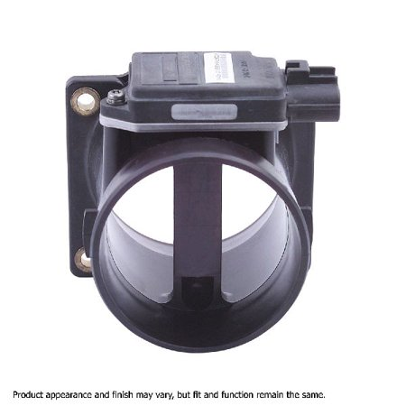 OE Replacement for 1997-1998 Ford E-150 Econoline Mass Air Flow Sensor (Base / XL) Ford E-150 Econoline Oxygen Sensor