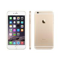 Apple iPhone 6 Plus 64GB Gold (US Cellular)