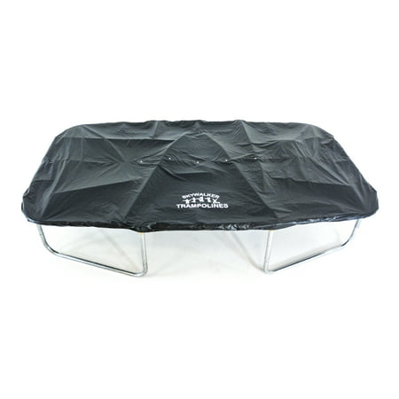 Skywalker Trampolines Accessory Weather Cover - 14' Rectangle