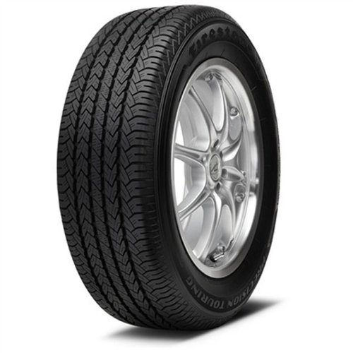 Firestone Precision Touring >> Firestone Precision Touring Tire 225 65r16 Walmart Com