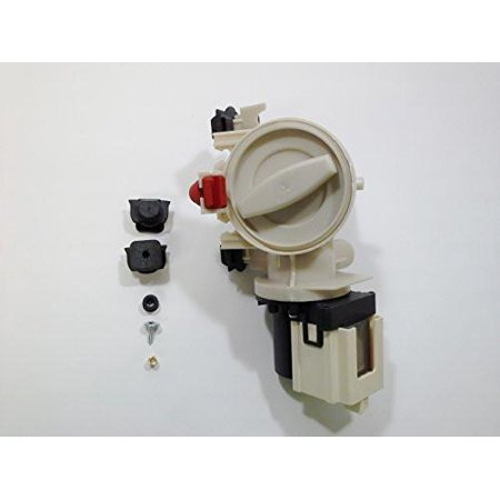 Kenmore Elite He 3t 4t 5t Washer water Pump