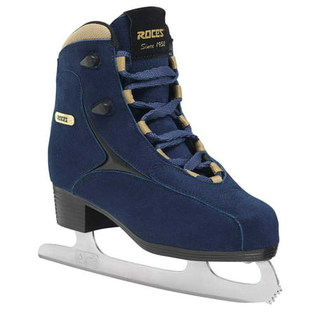 Roces Women's CAJE Ice Skate Superior Italian Style 450617 00001 (Italy Women Shoes)
