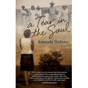 Tear in the Soul - eBook