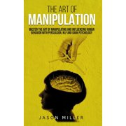 The Art of Manipulation (Paperback)