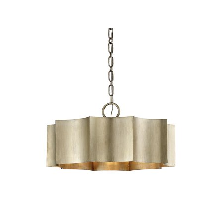 Pendants 3 Light With Silver Patina Finish Incandescent Bulbs 23 inch 300 (Weathered Patina 3 Light)