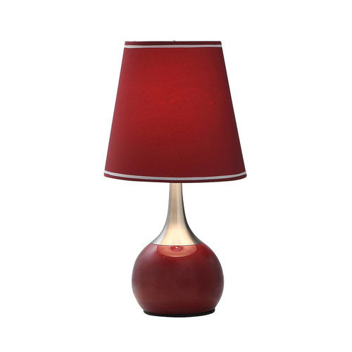 Contempo Touch Lamp