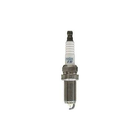 Nissan Spark Plug -