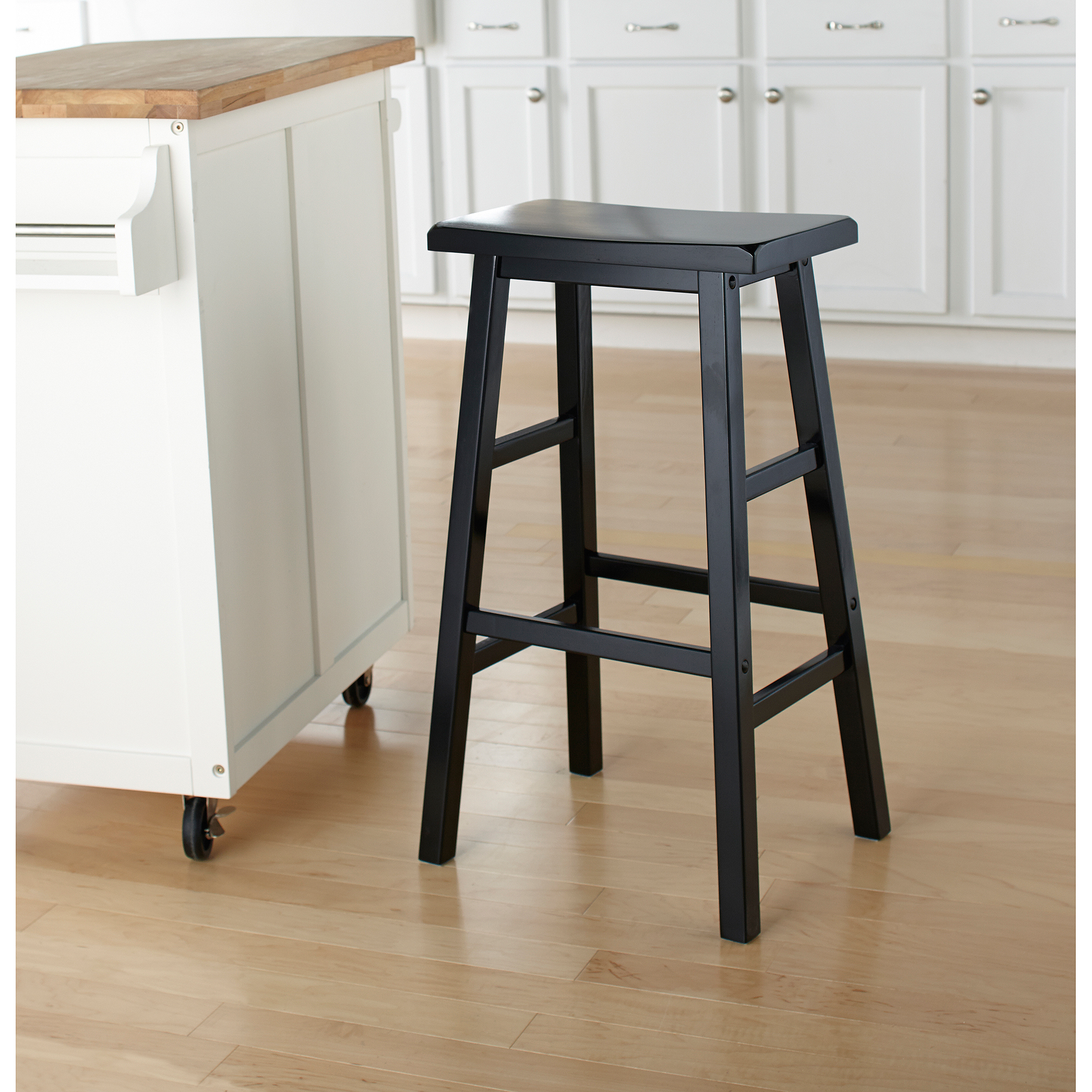 design stool v short saddle product cylinder styling en a lanvain
