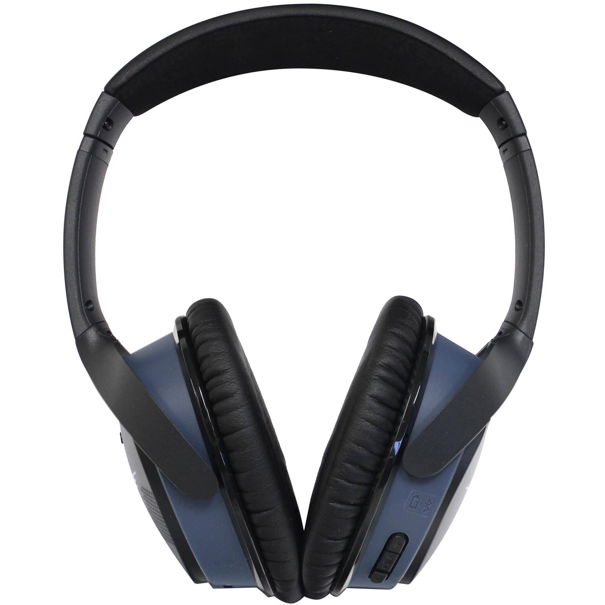 Bose SoundLink AE II Wireless Headphones