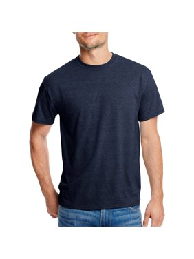 Product Image Men s X-Temp with Fresh IQ Short Sleeve T-Shirt 4722a4238