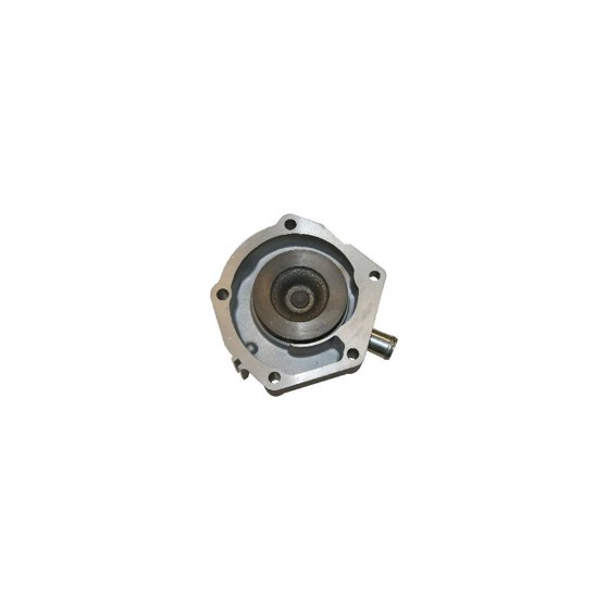 GMB 160-1130 Water Pump, New OE Replacement