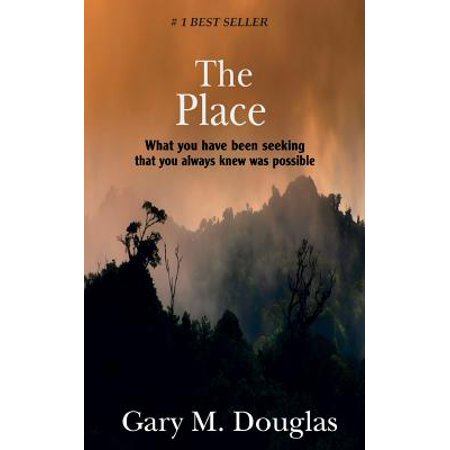 The Place (Paperback) - The Place