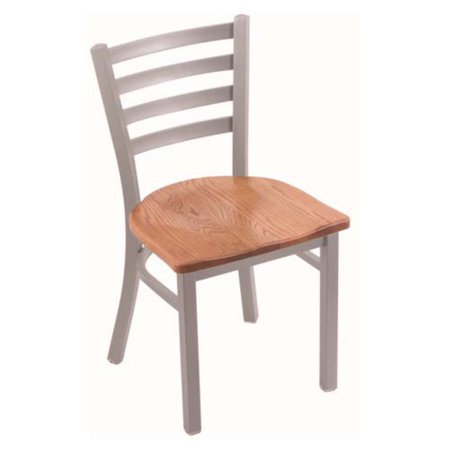 - Holland Bar Stool Jackie Dining Chair with Wood Seat