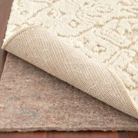 Product Image Mohawk Home Supreme Dual-Surface Felted Rug Pad
