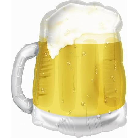 Anagram Beer Mug Father's Day 20