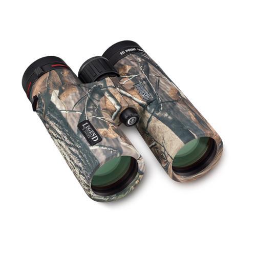 Bushnell 198105 Legend L Series 10 X 42mm Binoculars [camo]