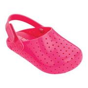 Mini Melissa Toddlers Furandinha Babouche Bb Shoes