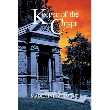Keeper of the Crypt - eBook](Crypt Keeper Halloween Song)