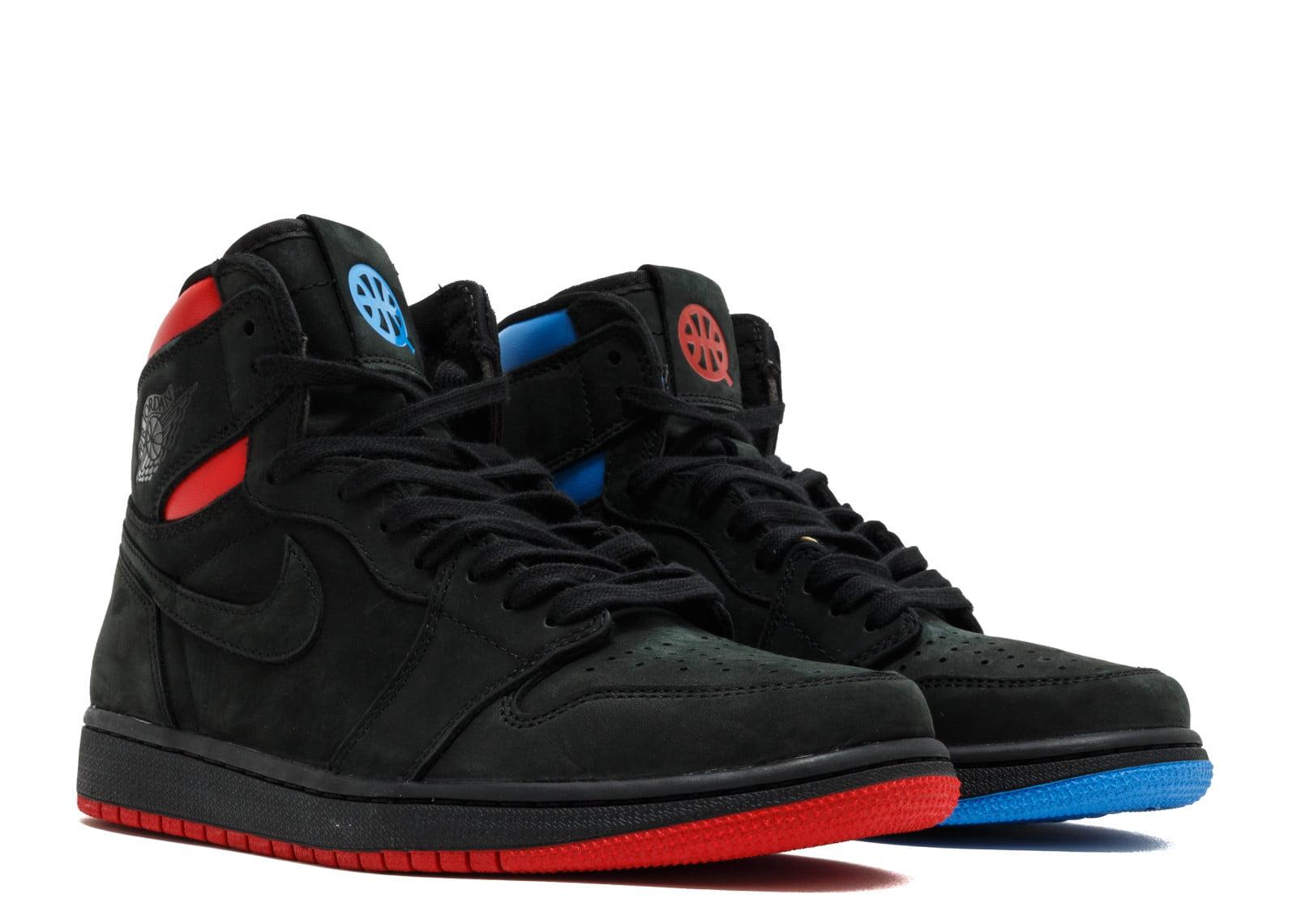Air Jordan - Men - Air Jordan 1 Retro High Og Q54  Quai54  - Ah1040 ... 761200ab6
