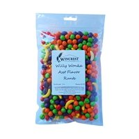 Willy Wonka Assorted Runts (1 Lb Package)